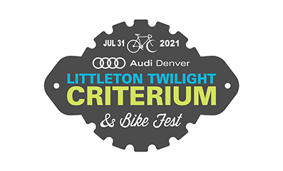 Littleton Twilight Criterium